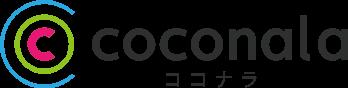coconara.png